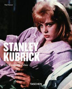 Stanley Kubrick, The Complete Films, Taschen