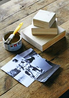 kuva Diy And Crafts, Arts And Crafts, Coasters, Pictures, Inspiration, Home Decor, December, House, Photos