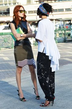 Taylor Tomasi Hill - I had the pleasure of meeting her...what an amzing person!