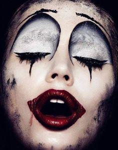 ☂ Night Circus ☂                                                       …                                                                                                                                                                                 Más