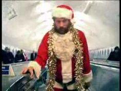 the best alternative christmas songs disposable media - Best Alternative Christmas Songs