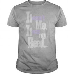 It Wasnt Me Womens - Hot Trend T-shirts