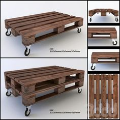 Eco-friendly loft-style furniture made of pallets . Eco-friendly loft-style furniture made of pallets . Eco-friendly loft-style furniture made of pallets . Eco-friendly loft-style furniture made of pallets .