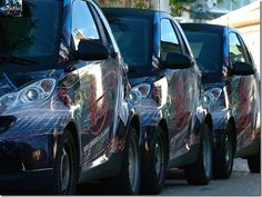 What Is CBU And CKD Cars and Bikes ? CBU Vs CKD