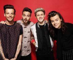BBC Music Awards December 10 2015