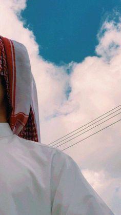 Saudi Men, Diamond Wallpaper, Cute Selfie Ideas, Light Background Images, Grunge Boy, Cute Girl Drawing, Face Photography, Arabic Funny, Iphone Wallpaper Tumblr Aesthetic