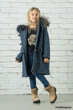 Young fashion. Pinterest: pearlxoxoxo