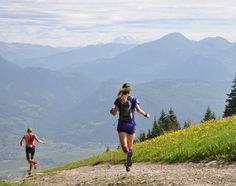 runnersclub:  www.trails-endurance.com