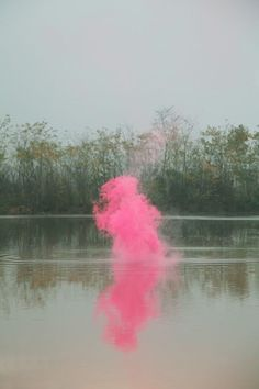 Filippo Minelli, Silence/Shapes