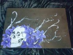 "24x26"" wood panel. Acrylic My Portfolio, Wood Paneling, Wooden Panelling, Woodwork"