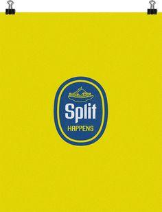 Split Happens    http://cargocollective.com/dschwen/Prints