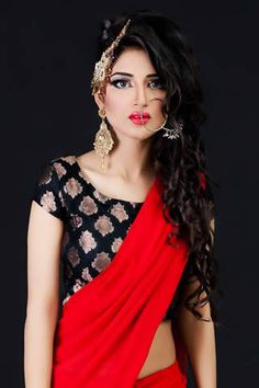 Saboor Ali Photo Gallery