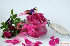 Варення з пелюсток троянд(варення з рожі), а також сухе  горіхово-трояндове варення Raspberry, Fruit, Food, Essen, Meals, Raspberries, Yemek, Eten