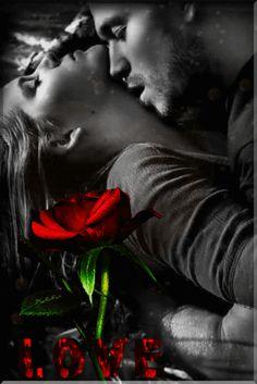 santana a randevúktól Online társkereső oldalak Pakisztán ingyenes