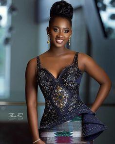 Beautiful Black Girl, Gorgeous Women, Curvy Women Fashion, African Beauty, Ankara Styles, Black Women Hairstyles, Beauty Queens, Black Beauty, What To Wear