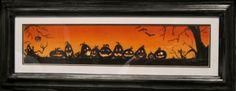 Pumpkin Patch Laughs sold