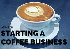 One of the main reasons for starting a business is to make money. If you want to make some real money with the coffee retail business, you must follow steps that will lead to that goal. Wake Up and Smell the Profit: 52 Guaranteed Ways to Make More Money in Your Coffee Business by John …