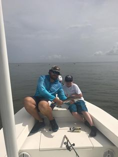 Colin never caught a fish before today. We started catching small in honor of then went on to catch I think he's hooked for life now. Pine Island, Offshore Fishing, Fishing Charters, Cape Coral, Shark Week, Red Fish, Blue Line, Sharks, To Go
