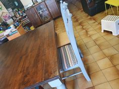 Dining table Dining Table, House Styles, Dinner Table, Dining Room Table, Diner Table
