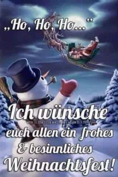 Images of christmas greetings – xmas ideas - Weihnachten Merry Christmas Greetings, Christmas Quotes, 12 Days Of Christmas, Christmas Pictures, Diy Crafts To Do, Tabu, Embroidered Clothes, Photo Search, Decoration