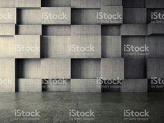 2_IStock