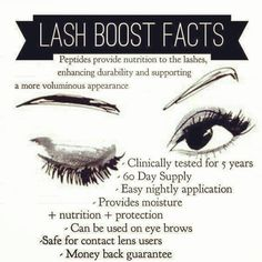 Friday Facts about one of Rodan and Fields best sellers Lash Boost! Did you ever thi k it was possible to never wear Makeup again and only your natural lashes .I do it all the time. Rodan Fields Lash Boost, Rodan Fields Skin Care, My Rodan And Fields, Rodan And Fields Business, Roden And Fields, Rodan And Fields Consultant, Independent Consultant, Eyelash Serum, Extensions