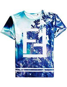 67c607ff062 Alisister New fashion men women s t-shirts camisetas mujer Rihanna t shirt  printed feminine sexy tshirt tops Clothes