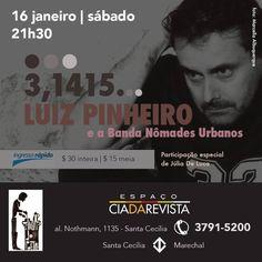 WEB TV VISUAL-ARTV: WEB TV VISUAL ARTV - 3,1415... LUIZ PINHEIRO NO ES...