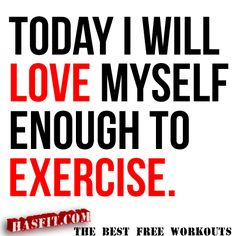 Image from http://hasfit.com/images/exercise-shirts-fitness-motivation.gif.