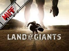 Land of the Giants 1968 Season 1 Episode 2 - YouTube