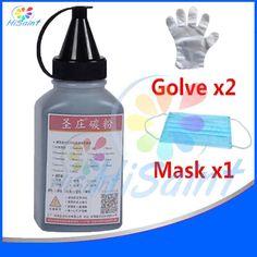 $11.50 (Buy here: https://alitems.com/g/1e8d114494ebda23ff8b16525dc3e8/?i=5&ulp=https%3A%2F%2Fwww.aliexpress.com%2Fitem%2FHOT-Hisaint-1BK-Toner-Powder-For-Brother-TN310-320-340-370-390-For-Brother-HL-4140CN%2F32711535921.html ) HOT[Hisaint] 1BK Toner Powder For Brother TN310/320/340/370/390 For Brother HL-4140CN/DCP-9270CDN Cartridge Powder New Arrivals for just $11.50