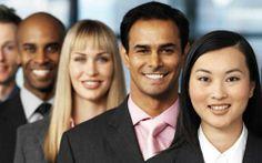 Različitosti na poslu su još uvijek nepoželjne - Iako će se mnogi poslodavci, osobito u godišnjim izvješćima, zdušno hvaliti kako promiču zapošljavanje žena, starijih, invalida ali i mladih, čini se kako im zaposlenici baš i ne vjeruju. http://www.posao.hr/clanci/karijera/na-radnom-mjestu/razlicitosti-na-poslu-su-jos-uvijek-nepozeljne/192/
