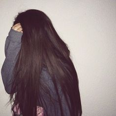Aesthetic Photo, Aesthetic Girl, Girl Photo Poses, Girl Photos, New Hair Do, Girls Dpz, Beautiful Long Hair, Tumblr Girls, Ulzzang Girl