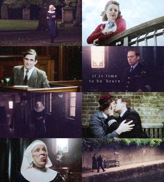 Call the Midwife Love this show.it's almost as addictive as Downton Abbey Best Movie Actors, Good Movies, Movie Tv, Amazing Movies, Saint Raymond, Masterpiece Theater, Call The Midwife, Bbc Drama, Poster Pictures