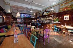 Nobles, Edinburgh - Restaurant Reviews, Phone Number & Photos - TripAdvisor