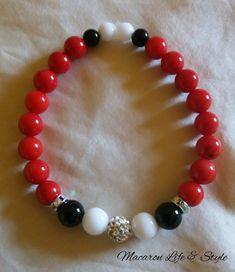 f0f9ebf7d4 A(z) Mineral pearls nevű tábla 25 legjobb képe | Beading, Beads és ...