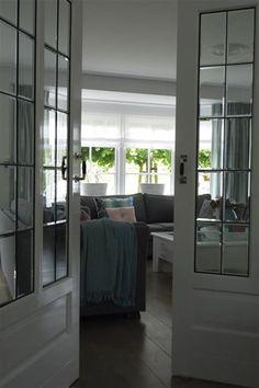1-3-2011 008 - For the Home | Pinterest - Thuis en Zoeken