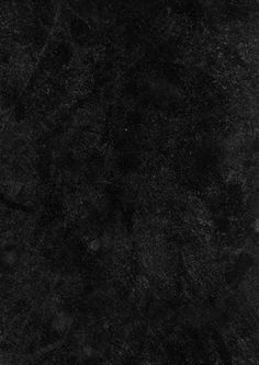Black Paper Texture, Black Texture Background, Overlays Instagram, Instagram Background, Black Textured Wallpaper, Black Wallpaper, Photoshop Elementos, Film Texture, Overlays Picsart