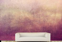 Collection textures - digital printed self adhesieve wallpapers at R350 per square m www.vinylart.co.za Interior Wallpaper, Textured Wallpaper, Vinyl Art, Love Seat, Wallpapers, Printed, Digital, Beautiful, Collection