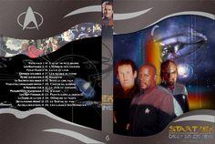 Star Trek Deep Space Nine - Saison 6