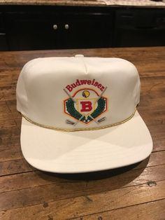 309 Best Hats images in 2019 | Hats, Baseball hats, Clothes