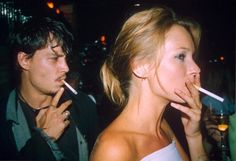 90s-throwback-johnny-depp-kate-moss-21