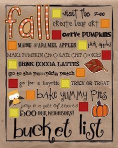 Fall Bucket List WM.jpg
