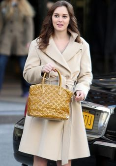 www.CheapDesignerHub.com   2013 latest LV handbags online outlet, wholesale HERMES bags online store, fast delivery cheap LOUIS VUITTON handbags