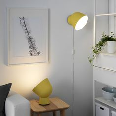 Vor gut zwei Jahrenkam die PS 2016 Kollektion auf den Markt und nun ist es wieder einmal soweit: Die neue IKEA PS 2017Kollektion ist seit kurzem erhältlich und bieteteinmal mehr gutes Design zum kleinen Preis. Mit der aktuellenPS Kollektion bringt … Weiterlesen