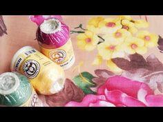 Erdem, Make It Yourself, Painting, Youtube, Breien, Painting Art, Paintings, Paint, Draw