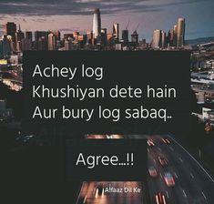 Agree!!