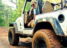 Camo Country Girl Tumblr