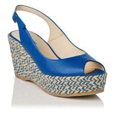 d029ec30fa8262 7 Best easter shoes. images