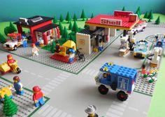 Lego 6378 2